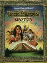 Maztica Campaign Set (Advanced Dungeons And Dragons, 2nd Edition)