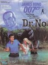 Dr. No (James Bond 007 Role Playing Game, 35006)