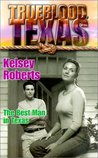 The Best Man in Texas (Trueblood, Texas #6)