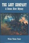 The Lost Company: A Stones River Odyssey