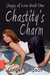 Chastity's Charms (Stages of Love #1)