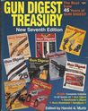 Gun Digest Treasury: The Best from 45 Years of Gun Digest (7th Edition)