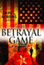 The Betrayal Game (Mikhal L...