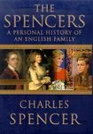 The Spencers by Charles Spencer