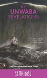 The Unwaba Revelations (GameWorld Trilogy, #3)