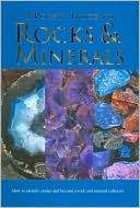A Pocket Guid to Rocks & Minerals by James Lagomarsino