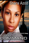 Chain of Command (Anchor's Away #2)