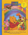 Good as Gold (Disney's Out & About With Pooh, #1)