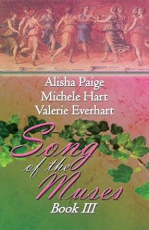 Song of the Muses Book 3 (Song of the Muses)