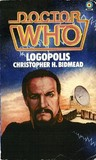 Doctor Who: Logopolis (Target Doctor Who Library, No. 41)