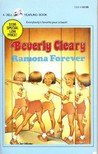 Ramona Forever (Ramona Quimby series, book 7)