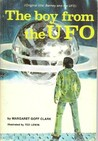 The Boy From the UFO