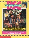 The Baby-Sitters Club by Ann M. Martin