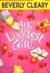 The Luckiest Girl (First Love, #2)