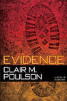 Evidence by Clair M. Poulson