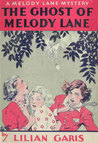 The Ghost of Melody Lane