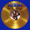 Abba For The Record: The authorised story in words and pictures