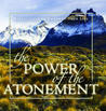 The Power of the Atonement