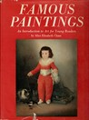 Famous Paintings: An Introduction to Art