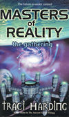 Masters of Reality by Traci Harding