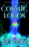 The Cosmic Logos (Celestial Triad, #3)