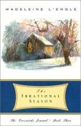 The Irrational Season by Madeleine L'Engle
