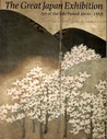 The Great Japan Exhibition: Art Of The Edo Period, 1600 1868