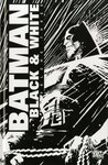 Batman Black and White, Vol. 3