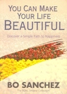 You Can Make Your Life Beautiful