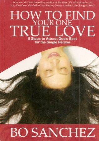 how to find your true love book True love spells can help you find that one special but the rings are a powerful symbol to help bring true love your way you'll our books spells e-book.