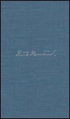 Night Roamers and Other Stories by Knut Hamsun