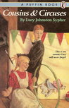 Cousins & Circuses (Lucy, Book 2)