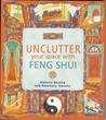 Unclutter Your Space with Feng Shui