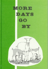 More Days Go By (Pathway Readers)