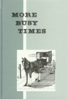 More Busy Times (Pathway Readers)