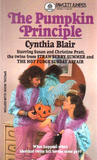 The Pumpkin Principle (Pratt Twins, #4)