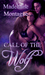 Call of the Wolf (Wolfen, #2)