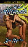 Aftermath (Kismet, #3)
