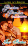 Paradise Revival (Passion in Paradise, #2)