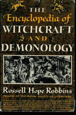 demoniality incubi succubi book demonology