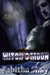 Witch's Moon (Winslow Witches of Salem, #3)