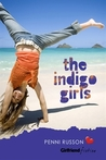 Indigo Girls (Girlfriend Fiction, #2)