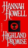 Highland Promise (Murray Family, #3)