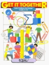 Get It Together: Math Problems for Groups Grades 4-12