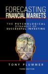 Forecasting Financial Markets: The Psychology of Successful Investing