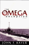The Omega Deception