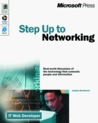 Step Up to Networking