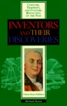Inventors & Their Discoveries