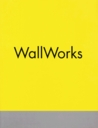 Wall Works
