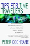 Tips for Time Travelers